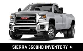 GMC Sierra in Wallingford - New & Used Truck Dealer