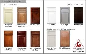 vintage cabinet door styles. Attractive Cabinet Door Styles In Wholesale Kitchen Bath Colors Finishes Remodel 15 Vintage T