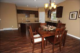 Full Size Of Kitchen:small L Shaped Kitchens L Shaped Kitchen Layouts With  Island How ...