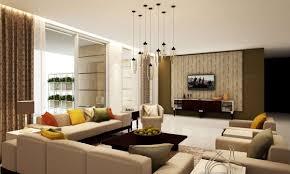 choosing paint colors for furniture. Paint Colors For Living Room Contemporary Choosing Furniture A