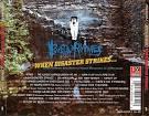 When Disaster Strikes [Bonus Track]