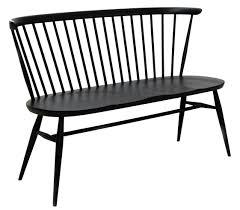 indoor bench bench coffee table black hallway bench wooden storage bench seat black bed bench