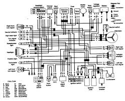 1980 honda cm200 wiring diagram wiring diagram for you • 1980 honda cm200 wiring diagram