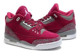 jordan shoes for girls 2014 black and white. jordan shoes for girls 2014 black and white