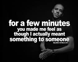 J Cole Love Quotes Adorable J Cole Quotes About Love On QuotesTopics
