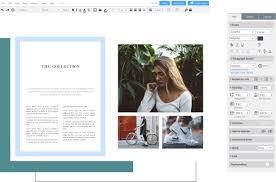 Free Invitation Maker Online Invitation Design Lucidpress