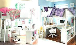 cool beds for girls. Wonderful For Cool Girls Beds Appealing Teen Girl On Best  Interior With Toddlers On Cool Beds For Girls S