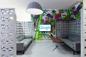 google office space design. google tokyo office space 2 design