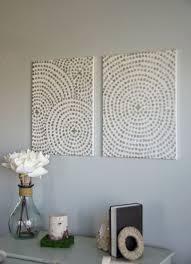 HomeEdit Canvas Wall Art