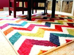 awesome stylish rugs for playroom unusual kids area rug play custom home pertaining to ordinary somers road rugby excellent room