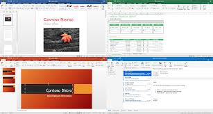 office mac standard 2017 esp mundomanuales com feetancons adobe photo adobe and windows xp