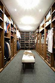 closet lighting fixtures. Motion Sensor Closet Light Fixture Inspirational Lighting Walk In Ideas Saomc Co Fixtures Led