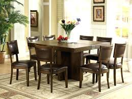 cardis dining room sets – utopiansounds.info