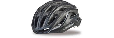 Specialized Prevail Size Chart Specialized S Works Prevail Ii