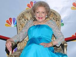 Well, white never had any children of her own. Happy Birthday Betty White What You Don T Know About The Golden Girl