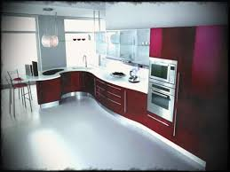 Interior Inspiration India Furniture Tag For Indian Kitchen Cabinets