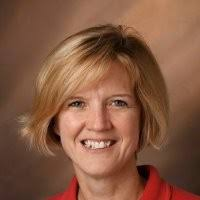 Carolyn Gibbs - CFO and COO - The McCully Group | LinkedIn