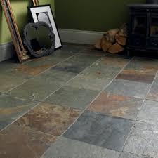 slate floor tiles slate floor tiles i30 tiles