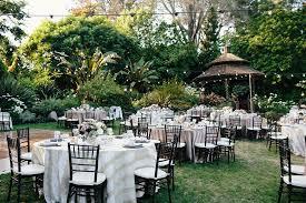 elegant san go botanical gardens wedding encinitas botanical