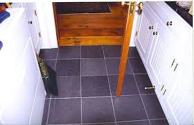 gray slate floor tile slate flooring tile picture slate grey floor tile paint