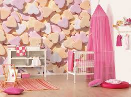 baby girl room decor nursery with canopy ideas felmiatika room for baby girl home design baby girl furniture ideas