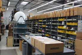 Image result for small warehouse