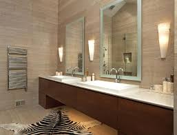 kohler vanity light gorgeous purist in bathroom contemporary with bath accessories next to bathroom mirrors and kohler vanity