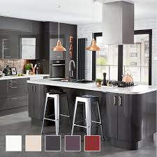 traditional contemporary kitchens. Fitted Kitchens Innovative On Kitchen Intended For Traditional Contemporary  16 Traditional Contemporary Kitchens
