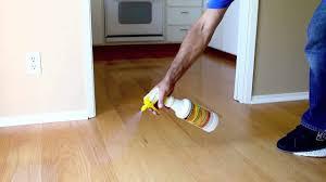Ideas, Flooring Clean Laminate Wood Flooring Steam Mop Laminate Floors  Intended For Measurements 1280 X