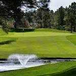 Aspen Valley Golf Club in Flagstaff, Arizona, USA | Golf Advisor