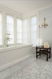bathroom floor tile ideas traditional. Contemporary Bathroom Bathroom Floor Tile Ideas Traditional Teak Wood Framed Wall Mirror Wooden  Dark Brown White Gloss Finish Rectangle Tall Intended W