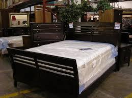 Charter Furniture Outlet Store in Dallas TX Dallas Furniture