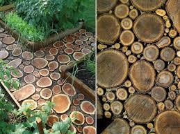 tree stump furniture ideas. walk2 tree stump furniture ideas n