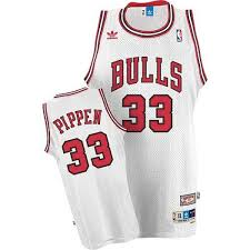 Chicago Pippen Chicago Bulls Bulls Jersey acaadcfaadb|Top 10 New York Giants Players Of All Time