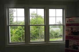 door installation windows