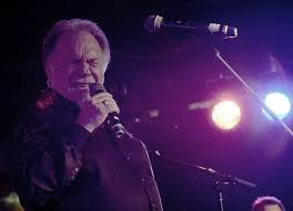 Cactus Theater Lubbock Seating Chart Country Legend Gene Watson Is Coming To Lubbocks Cactus Theater