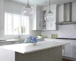 clear glass pendant lights for kitchen island glass pendant lights for kitchen island hanging clear glass