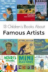 i spy kids book 553 best books for kids images on of i spy kids