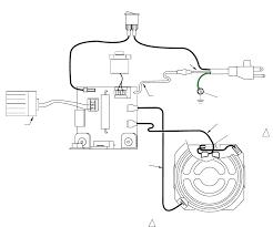 dcc wiring diagram pdf dcc automotive wiring diagram for n trak module track plans besides fish ear diagram together abb acs550 wiring diagram as