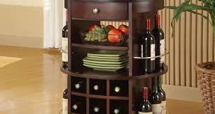 wine bottle storage furniture. Full Size Of Shelf:beautiful Dark Brown Wooden Color Wine Racks Grid Shape Bottle Storage Furniture G