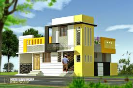 first floor 110 sq ft total area 960 sq ft design style modern house facilities ground floor