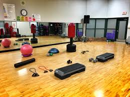 Silver Sneakers Perceived Exertion Chart Claremore Rec Center Why You Should Check It Out More