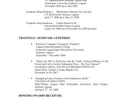 scannable resume template resume captivating how to make a