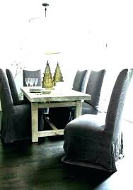 great dining room chair seat covers target about remodel stylish interior decor