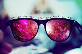 Sunglasses Quotes Extraordinary Summer Sunglasses Quotes And Sayings On QuotesTopics