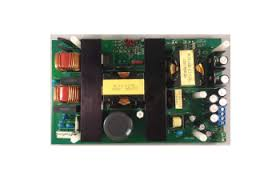 PMP11303 <b>High</b> Efficiency 350W <b>AC</b>/<b>DC</b> Power Supply Reference ...