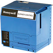 honeywell burner control wiring diagram 39 wiring diagram images 180 rm7840g honeywell rm7840 microprocessor based programming control honeywell burner control wiring diagram at cita asia