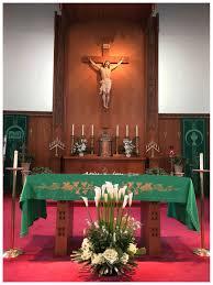 Ordinary Catholic Altar Linen (Page 1) - Line.17QQ.com