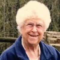 Obituary | Pauline G. (Polly) Schultz | Wiggins Funeral Home
