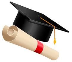 Image result for 8th grade graduation